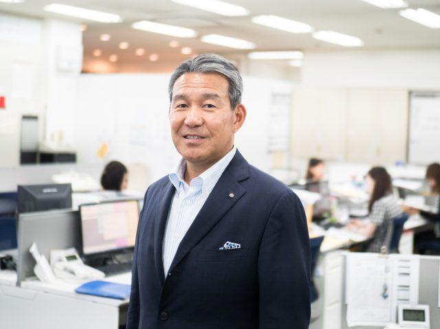 president_shibata-ec