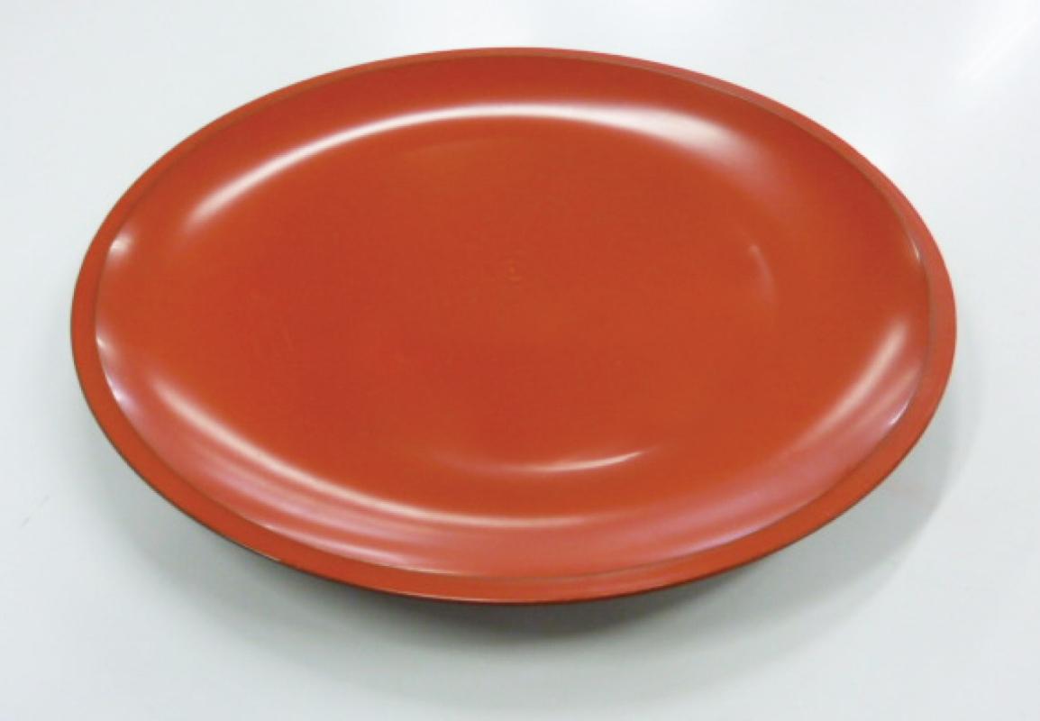 アクタ キッコー皿