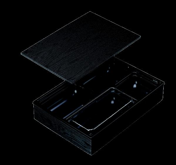 ワン折重81×55SP-4